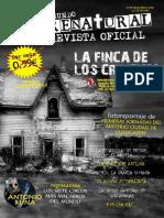 1x09 El Mundo Sobrenatural Septiembre 2016 - La Finca de Los Crímenes.compressed