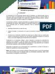 Evidencia_Instructivo_La_entrevista.pdf