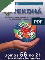 7-19-PB.pdf