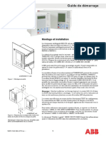 1MRK500080-UFR Fr Guide de Demarrage IED670