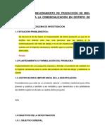 Proyecto de Investigacion de Mercado4.