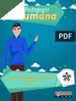 Material_Aspectos_pedagogicos.pdf