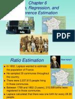 Chap6 Ratio Regress Diff Estimation (3)
