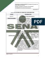 Diseño curricular Teletrabajo para Independientes.pdf