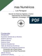 01 Sist Numericos Fb