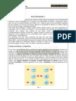 Electricidad I.pdf