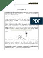 Electricidad III.pdf