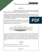 Fuidos I.pdf