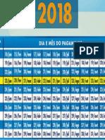 BOLSA 20148.pdf