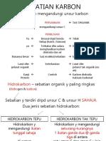 2. sebatian karbon.pptx