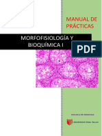 Manual_Morfofisiologia_y_Bioquimica_I.pdf