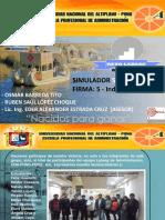 Simpro-2do-12-UNA