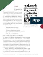 m_histrefpolelect_07-14.pdf
