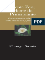 Shunryu_Suzuki_-_Mente_Zen_Men.pdf
