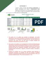 ACTIVIDAD 4,5 y 6 Fundamentos de Economia