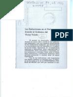 las reducciones en el Peru Malaga.pdf