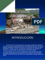 riesgos geológicos (1)