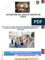 1. Situacion Del Adulto Mayor