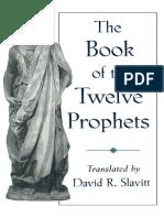 [David_R._Slavitt]_The_Book_of_the_Twelve_Prophets.pdf