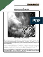Enlaces Atomicos.pdf