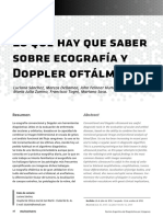 4 Ecografia y Doppler Oftalmico