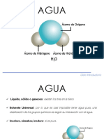 agua presentación de clase.pdf