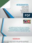 2013290268 6501 2014A CSC244 PresentacionGrupalParte1