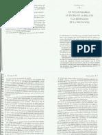 Hillman Teoría de la Bellota.pdf