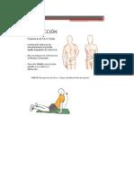 Términos de la fisioterapia.docx