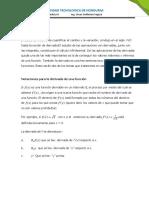 Leccion (1)
