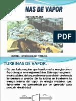 turbinasdevaporgregorio-100212140014-phpapp02