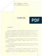Jose Afonso Da SIlva Parecer Maio 2016-1-2