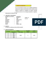 1.AFORO DE MANANTIAL ANEXO VISCAP.xlsx