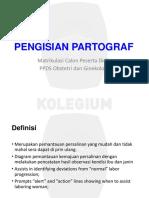Partograf ppt.pdf