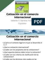11. Cotizaciones y Contrato (2)