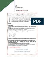 Plan de redacción - Metodo T- DOCE.pdf