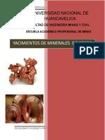 YACIMIENTOS-DE-COBRE-EN-EL-PERÚ.doc