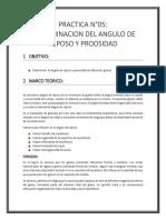 Practica de cereales - porosidad.docx