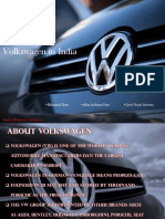 VW Group 6(1)