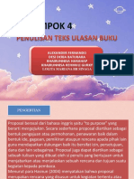 B.INDO KEL 4