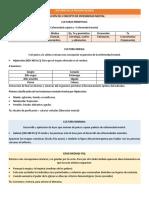 1.HISTORIA DE LA PSICOPATOLOGÍA.docx