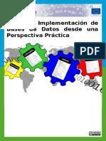 BDPerspectivaPractica CC by-SA 3.0