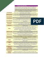 Glosario de Lubricación.doc