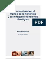 una-aproximacion-al-mundo-de-la-historieta-y-su-ideologia.pdf