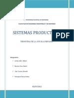 128480959 Industria de La Avicola Peruana