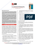 [PD] La revolucion del outsourcing.pdf