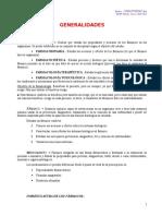 farmacologia-a_luena.doc