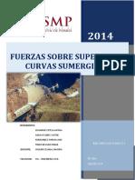 253938375-Fuerzas-Sobre-Superficies-Curvas-Sumergidas.docx