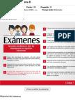 Examen Final - Semana 8_ Ra_segundo Bloque-fundamentos de Psicologia-[Grupo5] Amor