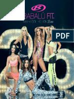 Catalogo Babalú